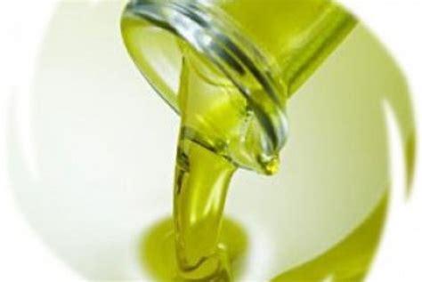 Minyak Zaitun Paling Kecil minyak zaitun paling aman buat gorengan republika