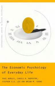 social psychology the science of everyday books economics book covers 700 749