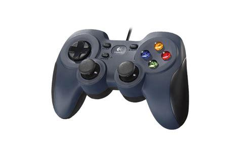 Gamepad Usb Stick Logitech F310 Gaming Pc Laptop Notebook logitech g pc controllers gamepads