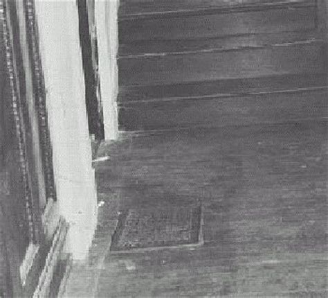 House Sagging Floors by Wood Structural Components House Web