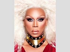 17 Best images about You better WERK! on Pinterest | I ... Rupaul Charles