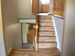 split level house entryway galleryhip com the hippest 25 best ideas about split foyer entry on pinterest