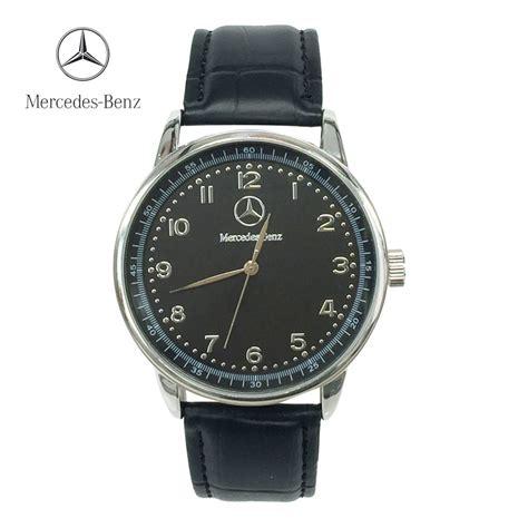 get cheap mercedes watches aliexpress