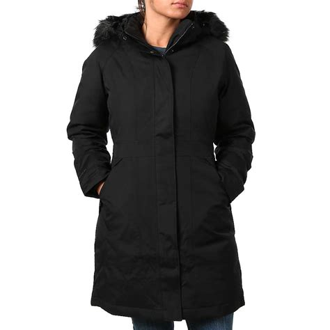 north face coats on sale parka jackets on sale jacket to