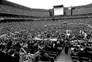 Wrestlemania Pontiac Silverdome Wrestlemania Iii At The Silverdome 30 Years Later