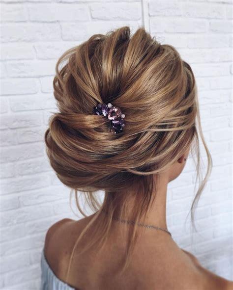 best 25 wedding hair ideas on bridesmaid hair bridesmaid hair updo and