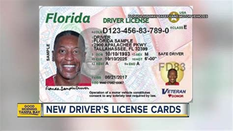 Florida Drivers License Office by Florida Driver S Licenses And Identification Cards Getting