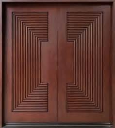 home entrance door custom exterior door