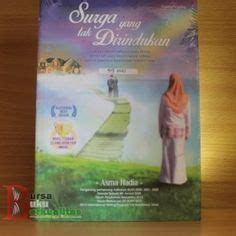 Faith And The City Hanum Salsabiela Rais Rangga A jual novel api tauhid karya habiburrahman el shirazy novel