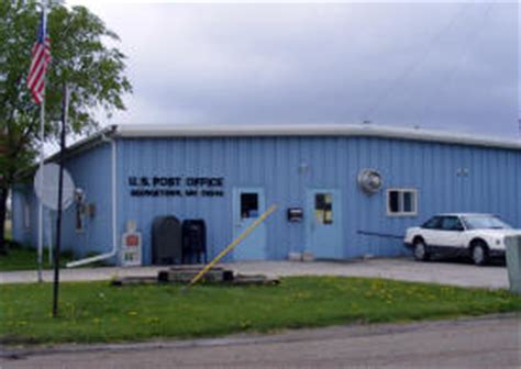 Georgetown Post Office Hours by Guide To Georgetown Minnesota
