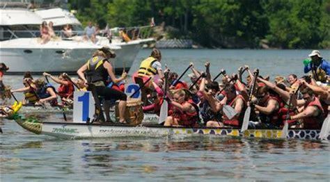 10th annual dragon boat festival is saturday - Dragon Boat Festival 2018 Chattanooga