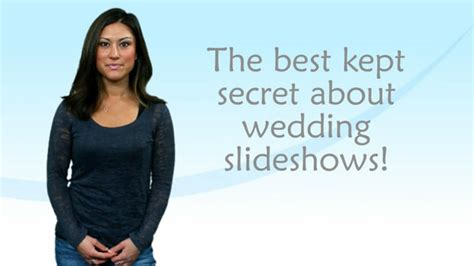 Wedding Anniversary Slideshow Ideas by Niche Site Duel 9 Year One Report And Earnings The