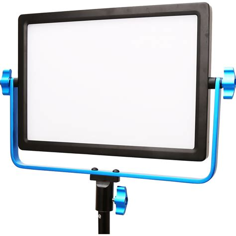 dracast silkray 400 bi color led light dracast silkray 400 bi color led panel light drsl p 400b b h