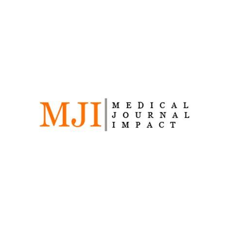 logo design journal journal impact factor list logo design gallery