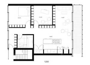 1200 square feet 1200 sq ft studio plan joy studio design gallery best