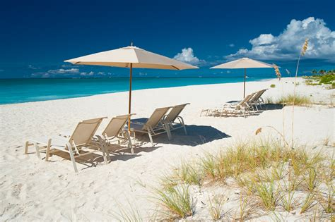 guide to romantic getaways georgia trip ideas turks and caicos islands travel guide and travel info