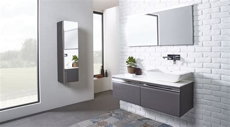 furniture for the bathroom roper bathrooms bathroom furniture bathroom