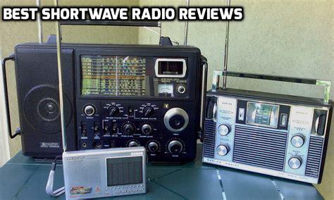 best radio best shortwave radio reviews ultimate guide