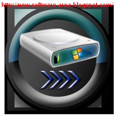 teracopy full version download free new software area free download teracopy 2 2 full version