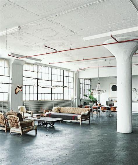 urban pioneer interiors inspired 184975800x urban pioneer interiors inspired by industrial design j aime industrial design