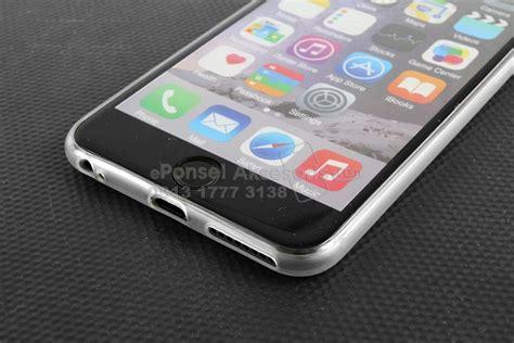 Jual Casing Iphone 6 6s Kaskus iphone 6 plus 6s plus x level antislip jual