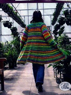 Jaket Hoodie Tayo 1000 images about noro knitting on knitting