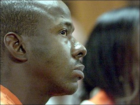 Bobby Brown Ordered Jailed Until He Pays 19k by Judge Bobby Brown A Model Cbs News