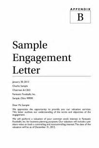 doc 10301455 bookkeeping engagement letter template