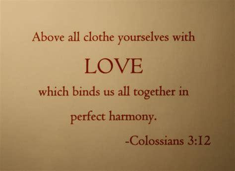 Love Bible Verses For Wedding New wedding bible verses