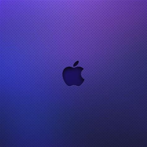 wallpaper for apple devices 50 best ipad 2 wallpapers for your apple device