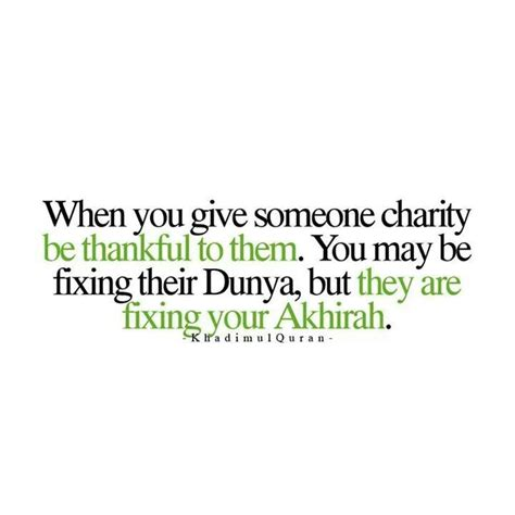 best islamic charity 65 best images about charity in islam on allah
