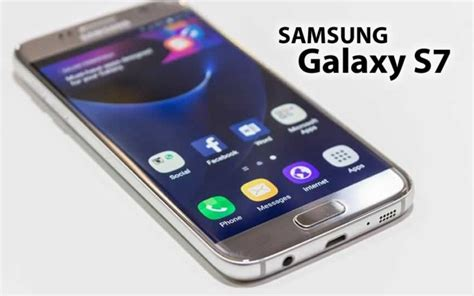 samsung galaxy s mobile samsung s7 mobile www imgkid the image kid has it