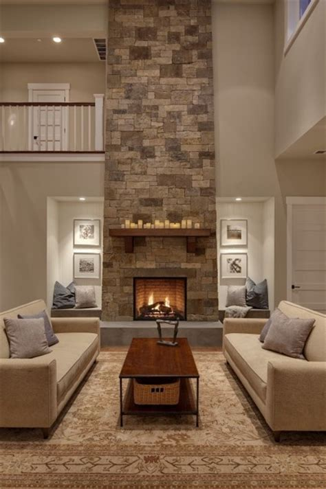 houzz fireplace ideas fireplace design ideas traditional living room