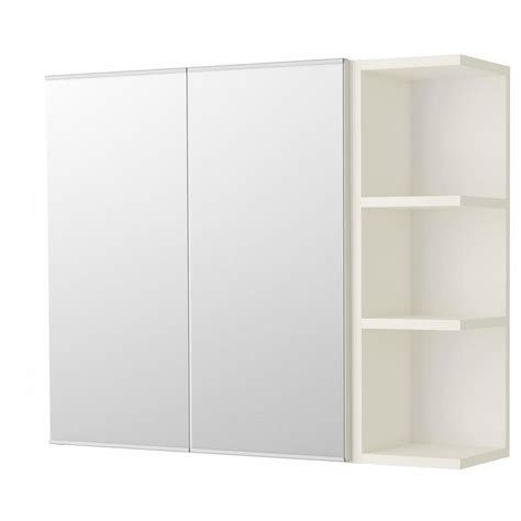 bathroom medicine cabinets ikea best 25 medicine cabinets ikea ideas on