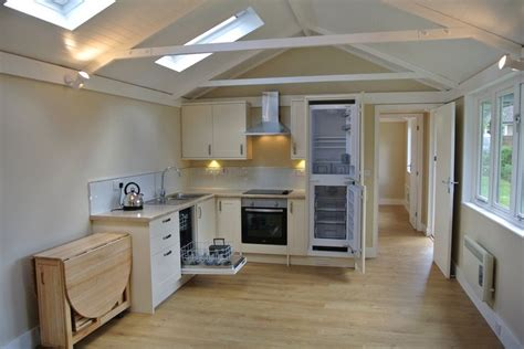 mobile home interior design uk converting caravan and annex to a home google search