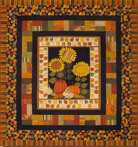 Quilt Patterns Using Panels by Pin By Gail Hansen On Quilting