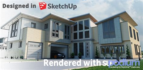 House 3d Model Free Download Sketchup Pro For Asia Cadalog Inc