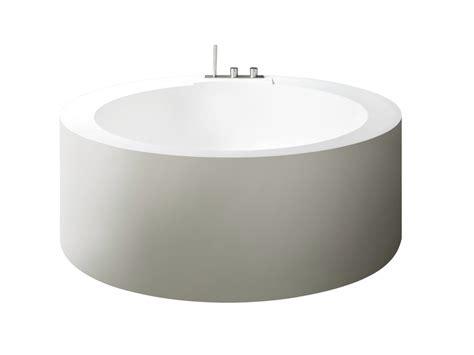 vasca rotonda vasca da bagno centro stanza rotonda in korakril