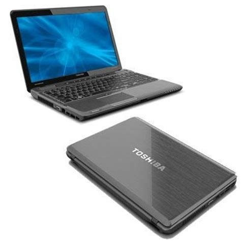 Hardisk Laptop Acer 2012 drive replacement laptop displays media test acer