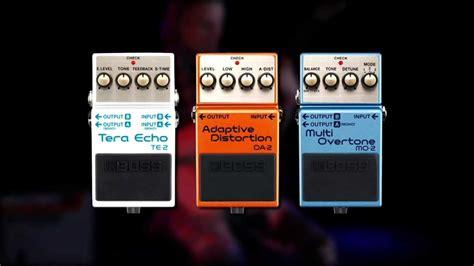Multi Max 33 R multi dimensional pedals te 2 da 2 mo 2 teaser