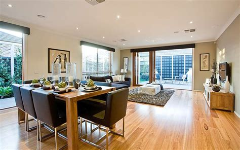 delta homes floorplans available in at metricon
