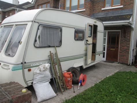 sunnc caravan awnings swift caravan awnings 28 images swift corvette 4 berth caravan full awning for sale in