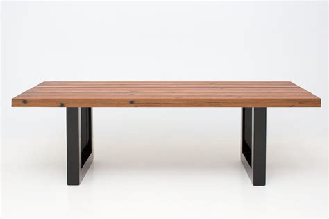 Custom Made Dining Tables Sydney Eyre Dining Table Brown Furniture