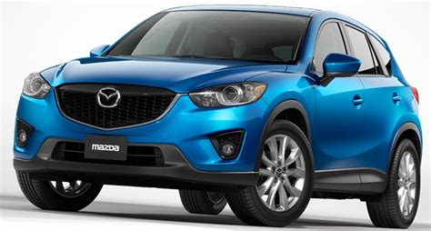 top speed mazda cx 5 2014 mazda cx 5 review top speed