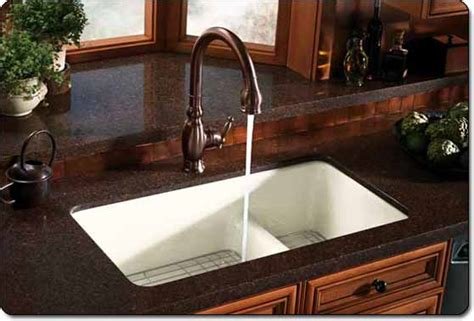 kitchen sink and faucets kohler k 690 vs vinnata kitchen sink faucet vibrant