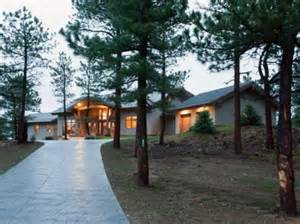 contemporary craftsman house plans 301 moved permanently