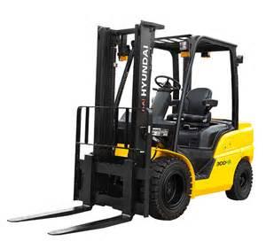 Hyundai Fork Lift Hyundai Forklifts Advanced Material Handling