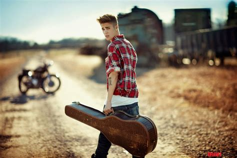 16 justin bieber chrome wallpapers iphone wallpapers and