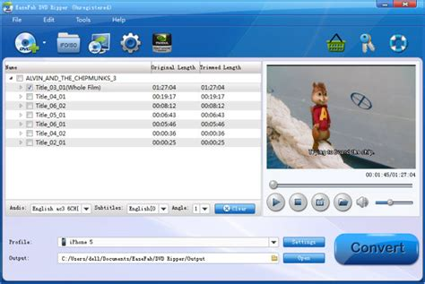 format dvd rip best format to rip dvd for using in sony vegas