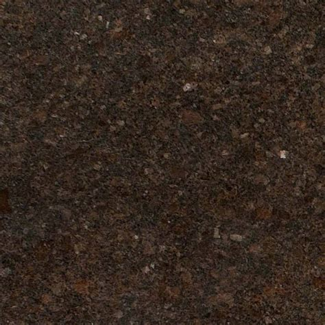 coffee brown granite tile slabs